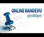 RANDEVU AL