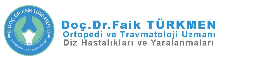 Logo11052018